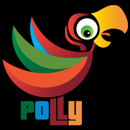 Using polly retry policy