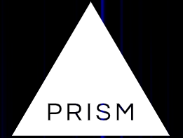 Code highlighting with PrismJs